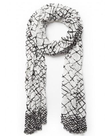 Whistles scarf