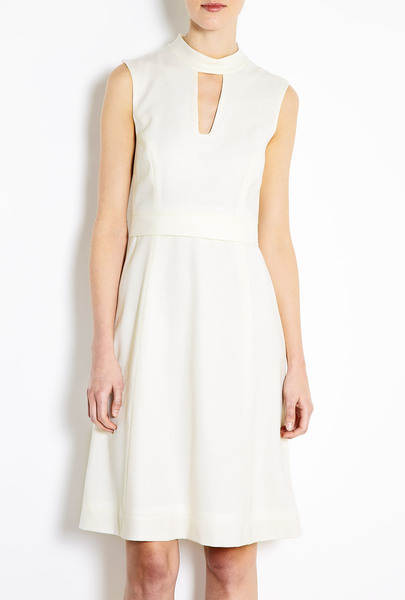 goat-cream-cream-serena-cutout-shift-dress-product-1-8343858-556049732_large_flex