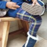 JL Boots