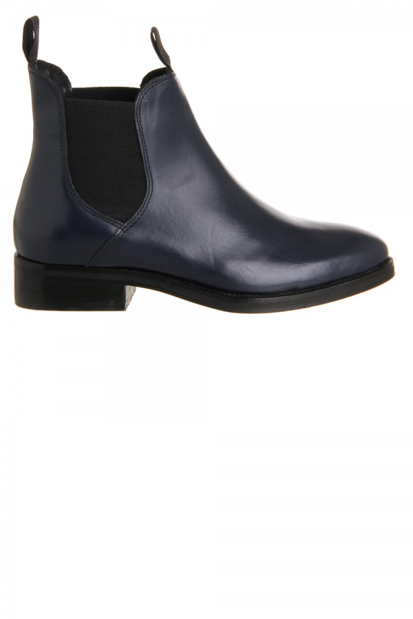 OfficeCockneyHighCutChelseaBoots75