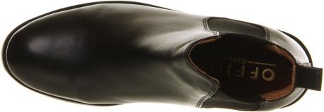 office-black-bramble-chelsea-black-leather-product-4-10733772-628991185_large_flex